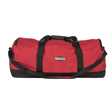 True North Dispatch Duffel