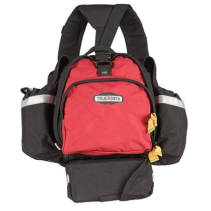 True North Fireball Wildland Pack