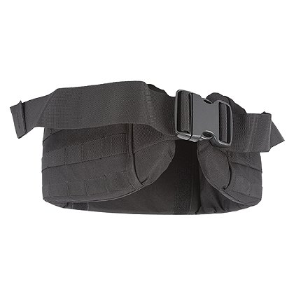 True North Frontline Hip Belt, Standard