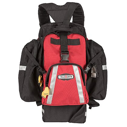 True North Firefly Wildland Pack