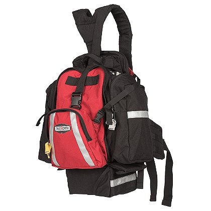 True North Firefly SAR Detachable Pack System