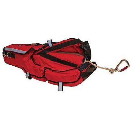 True North L-2 Search Rope Bag