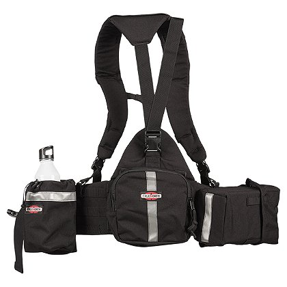 True North Spyder Gear Wildland Pack