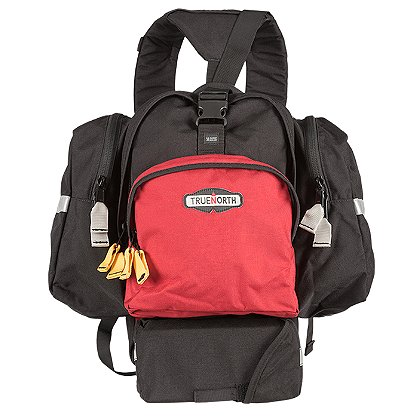 True North Spitfire Wildland Pack