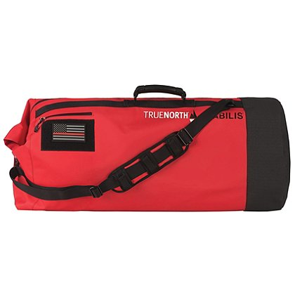 True North AMABILIS 80L Duffel Gear Bag