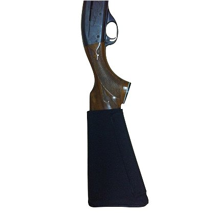 Telor Tactical Stock Sock Recoil Suppressor without Shell Holder