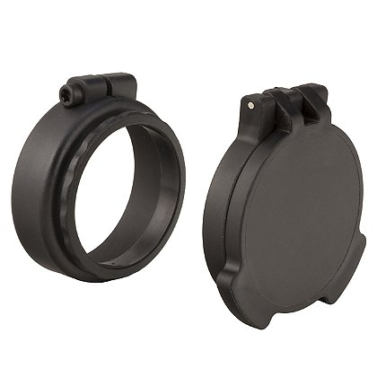 Trijicon MRO (Miniature Rifle Optic) Objective Flip-Cap