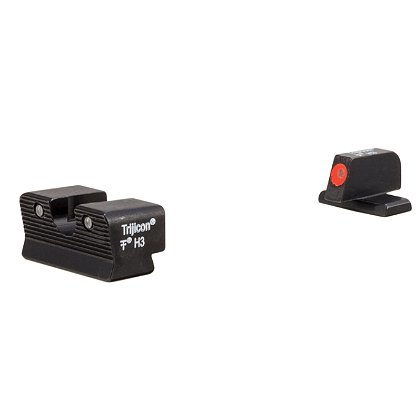 Trijicon HD XR Night Sights for FN509