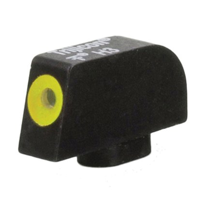 Trijicon HD XR™ Front Sight for Glock Standard Frame Pistols