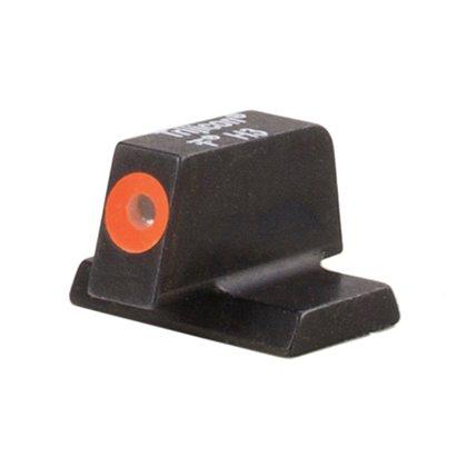 Trijicon HD XR Front Sight for Smith & Wesson M&P SHIELD / M&P SHIELD 2.0