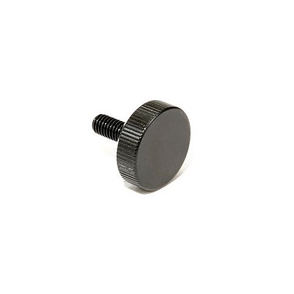 Trijicon ACOG Thumb Screw