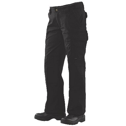 Tru-Spec 24-7 Ladies Tactical Pants