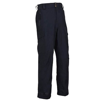 Tru-Spec 24-7 Weathershield Rain Pants