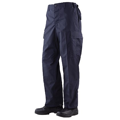 Tru-Spec Classic BDU Pants 100% Cotton Rip-Stop