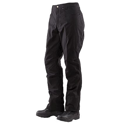 Tru-Spec 24/7 Eclipse Tactical Pants, Poly/Cotton Ripstop