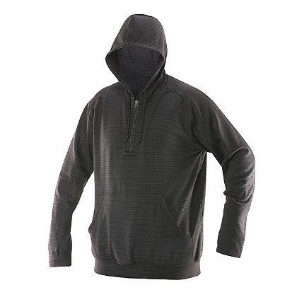 Tru-Spec 24/7 Grid Fleece Hoodie
