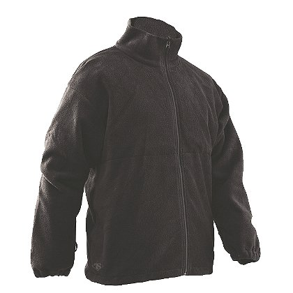 TRU-SPEC: Polar Fleece Jacket