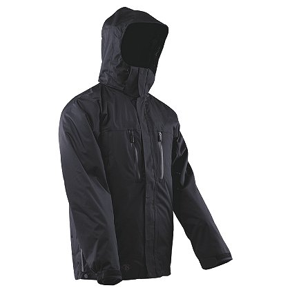 Tru-Spec H2O Proof Element Jacket
