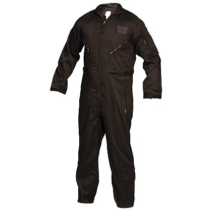 TRU-SPEC 27-P Basic Flight Suit