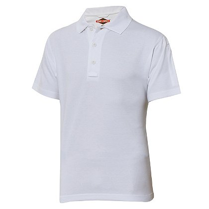 Tru-Spec 24-7 Short Sleeve Polo, 60% Cotton/40% Polyester