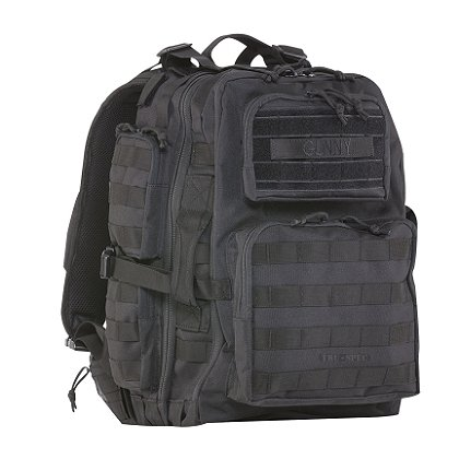 Tru-Spec Gunny Tour of Duty MOLLE Backpack