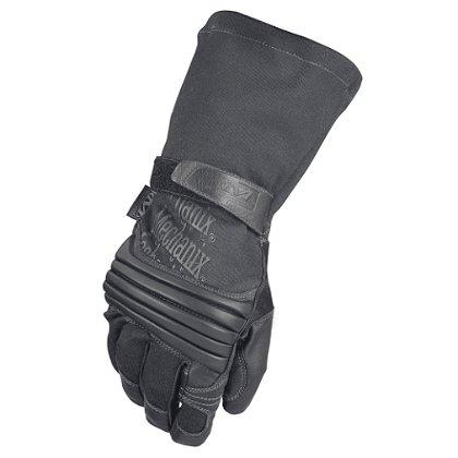 Mechanix Wear Flame Resistant Azimuth Gloves