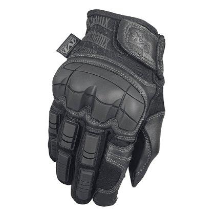 Mechanix Wear Flame Resistant Breacher Gloves