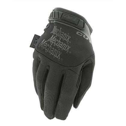 Mechanix Wear Pursuit D5 Cut Resistant Gloves