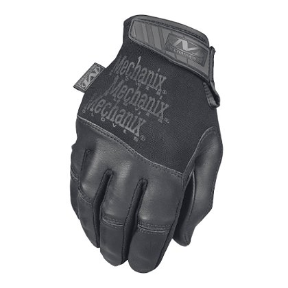 Mechanix Wear Recon Tactical Police Gloves