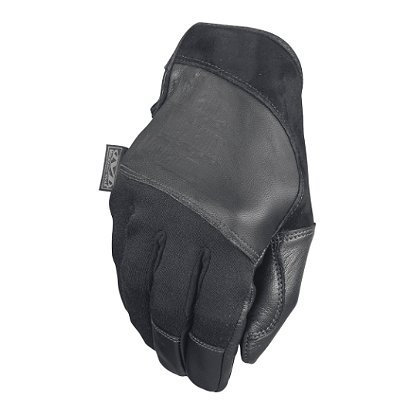 Mechanix Wear Tempest Flame Resistant Tactical Glove
