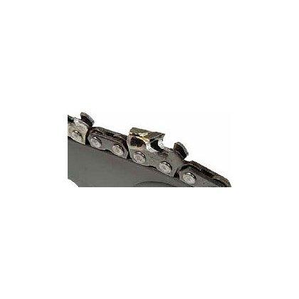 Tempest Technology Raptor Multi-Cut Carbide Chain