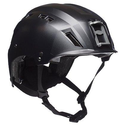 Team Wendy EXFIL SAR Backcountry Helmet, Black