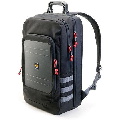 Pelican U105 Lite Laptop Backpack