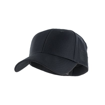 Under Armour Friend or Foe Stretchfit Cap