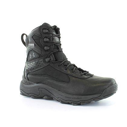 """Under Armour GORE-TEX Speedfreek, 7"""" Waterproof AllSeasonGear Boot, Size 8"""