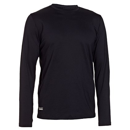 Under Armour Tactical Cold Gear Long Sleeve Crew