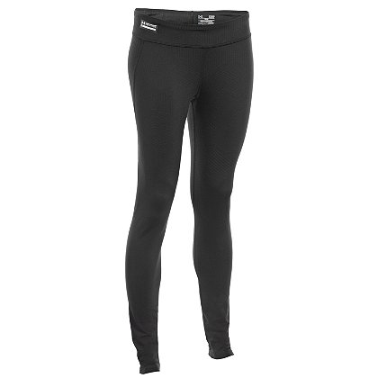 Under Armour Tactical Cold Gear Women's Legging