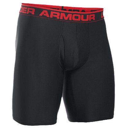 Under Armour Original 9