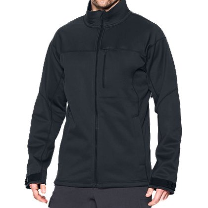Under Armour TAC Duty Jacket