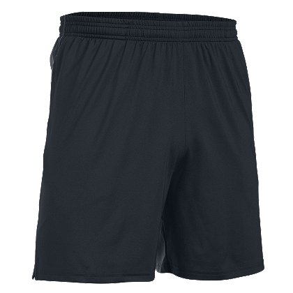 Under Armour TAC Tech Shorts
