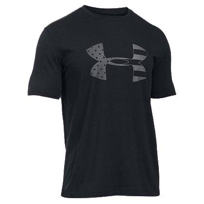 Under Armour Men's HeatGear Tonal BFL T-Shirt