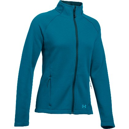 Under Armour Women's Extreme Coldgear Jacket