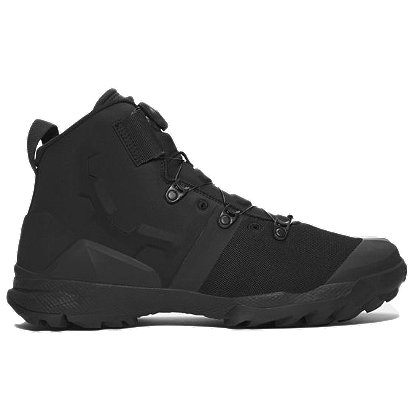 Under Armour INFL Boot