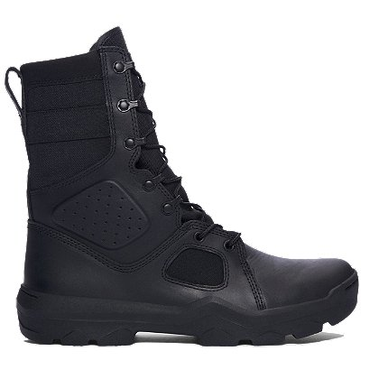 Under Armour FNP Boot