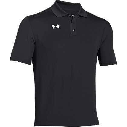 Under Armour Tac Performance Team Polo