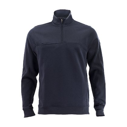 Under Armour TAC Quarter Zip 3.0 Pullover