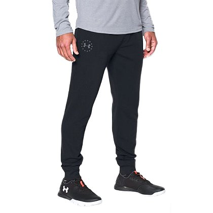 Under Armour Freedom Threadborne Jogger