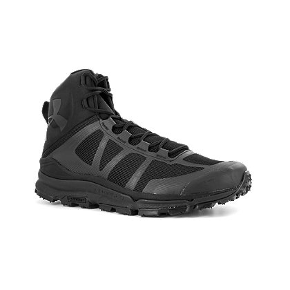 Under Armour Verge Mid Boot