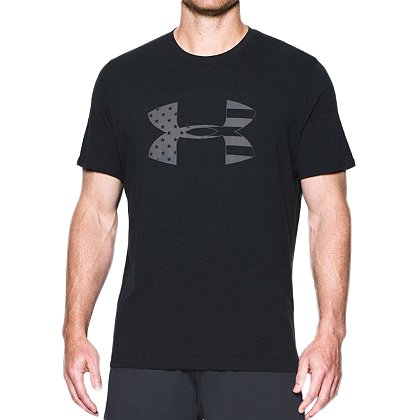 Under Armour Freedom Tonal BFL