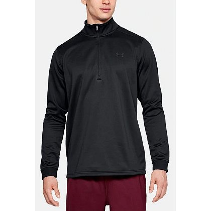 Under Armour Fleece® 1/2 Zip